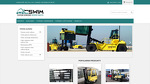 › hyster-yale.pl ›
